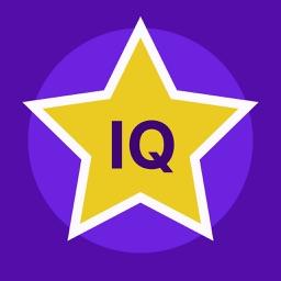 Celebrity IQ Test