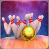 Real Bowling Master 3D - iPhoneアプリ