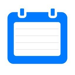 Month View Calendar
