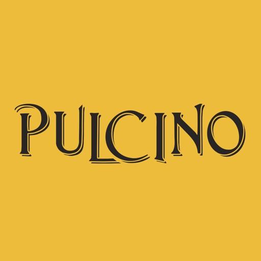 Pulcino-Store