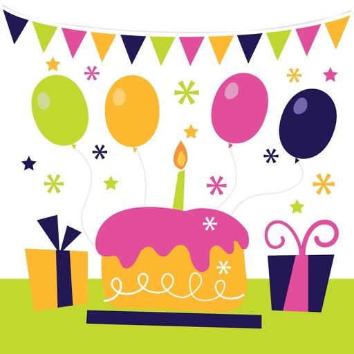 BirthdayAndPartyTL