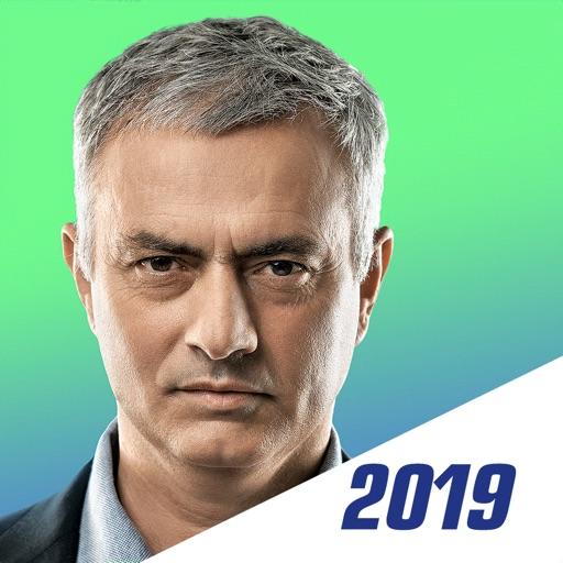 Baixar Top Eleven 2019 para iOS