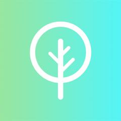 Treellions - We Plant Trees