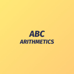 ABC Arithmetics