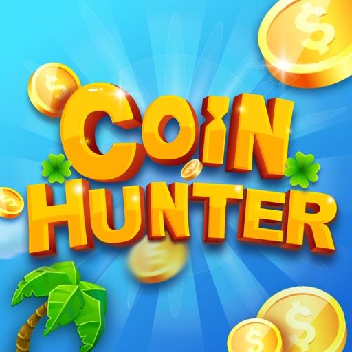 Coin Hunter+