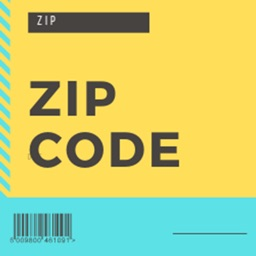 Worldwide Zip Code
