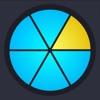Slyces - iPadアプリ