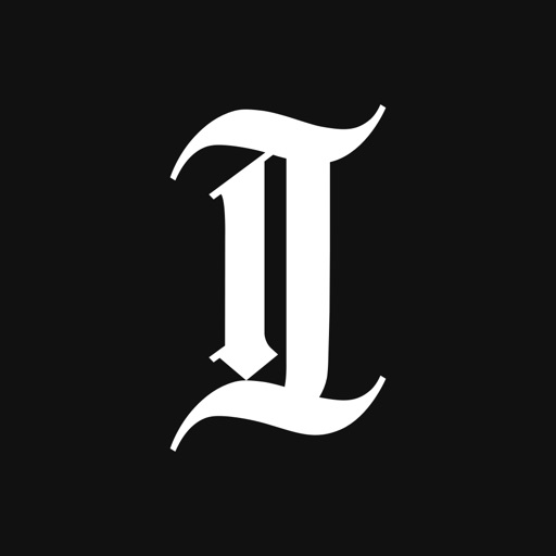 Inquirer.com: Philly Local