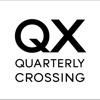 点击获取QX