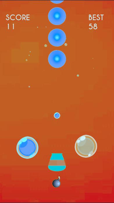 Bubbly Wobbly Bubble Shooter ScreenShot3
