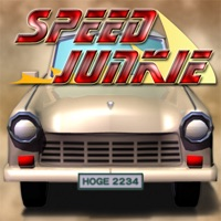 Codes for Speed Junkie Hack