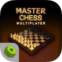 Codes for Master Chess Multiplayer Hack