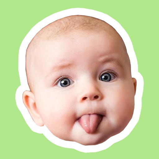 Stickers Maker WhatsAp