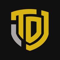 Codes for TDJ Golf: NextGen Fantasy Golf Hack
