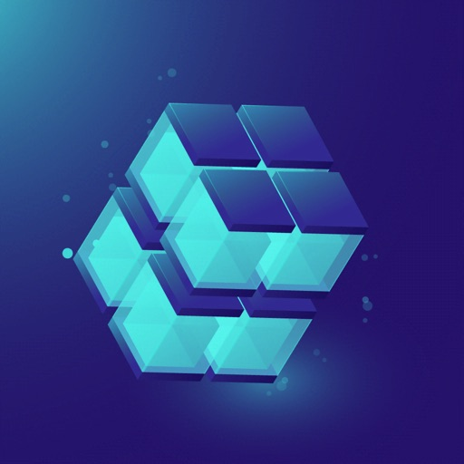 Magic Cube Pro