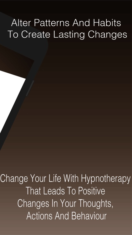 Gastric Lap band Hypnosis