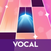 Magic Tiles Piano and Vocal - Vo Binh