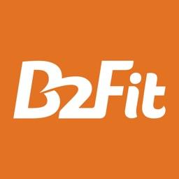 B2Fit