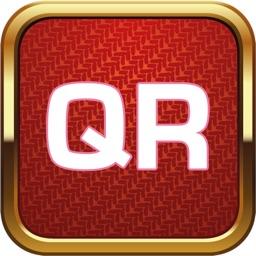 QR code scanner - QR reader