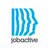 jobactive Job Seeker