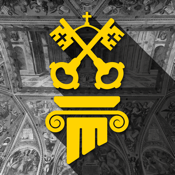 Vatican Museums . icon
