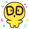 DokiDoki Live(ドキドキライブ)-配信アプリ - iPhoneアプリ