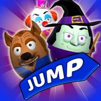 Codes for MonsterEggs Jump Hack