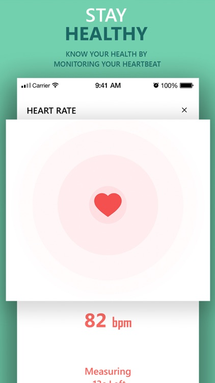 Muse Health screenshot-4