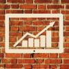 企业数据墙