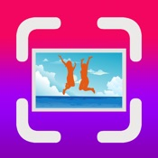 Video to Photo Grabber