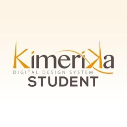 KIMERIKA STUDENT