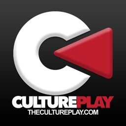 The Culture Play