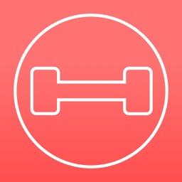 Fitness Girl: circuit training