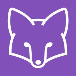 SchoolFox-School Communication