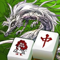 麻雀 昇龍神 初心者から楽しめる麻雀(まーじゃん)ゲーム
