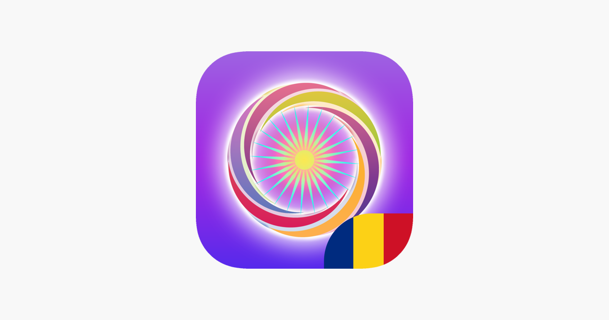 Milionar 2019 on the App Store