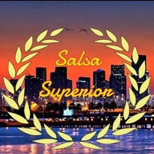 Radio Salsa Superior