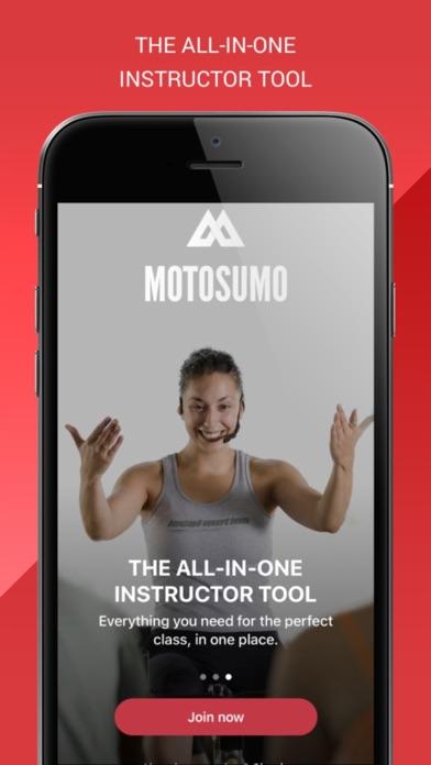 Motosumoのおすすめ画像4