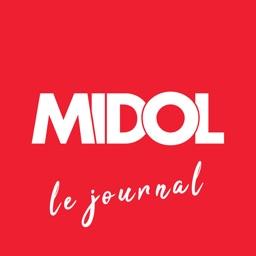Midol Le Journal