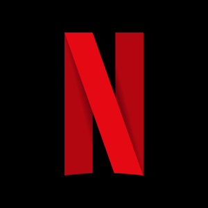Netflix - Entertainment app