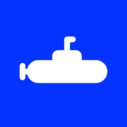 Baixar Submarino