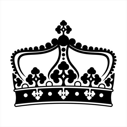 CrownsSt