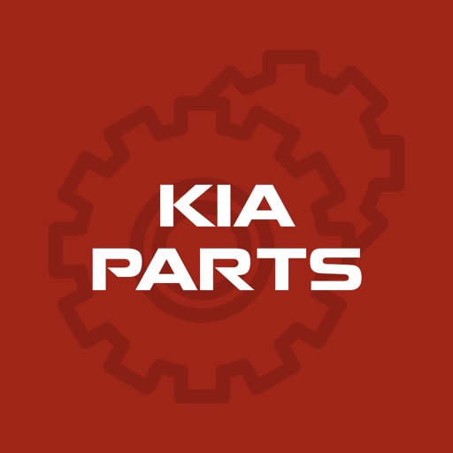 Kia Car Parts Diagrams