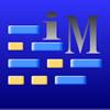 intelli-Morse / モールス自動解析