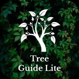 Tree Guide Lite