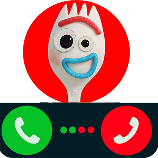 Fake Call Simulator From Farky