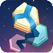 GalaxyPassway-RotaryLink
