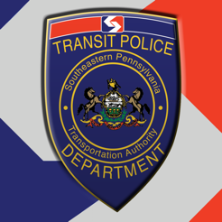 ‎SEPTA Transit Watch