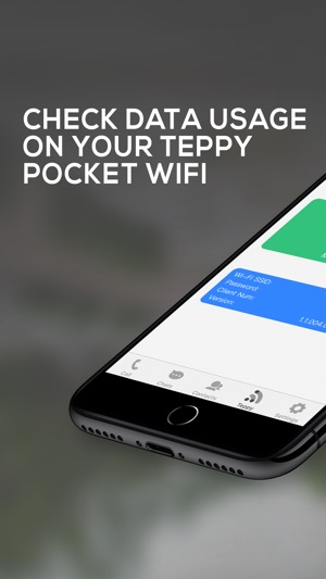 Tep+ on the App Store
