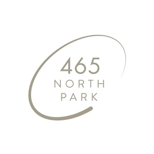 465 North Park
